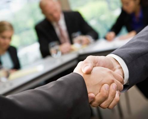 ثبت تغییرات شرکت در تکسفیر