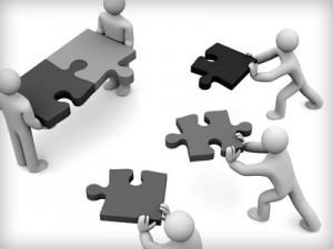 ثبت شرکت تعاونی در تکسفیر
