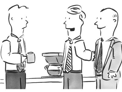 ثبت شرکت در موسسه تکسفیر
