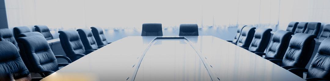 اختیارات هیئت مدیره در شرکت های سهامی