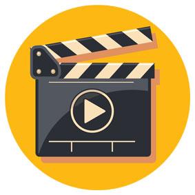 ویدیو راهنمای اخذ جواز تاسیس