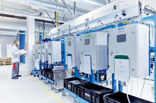 مجوز تولید بدون کارخانه