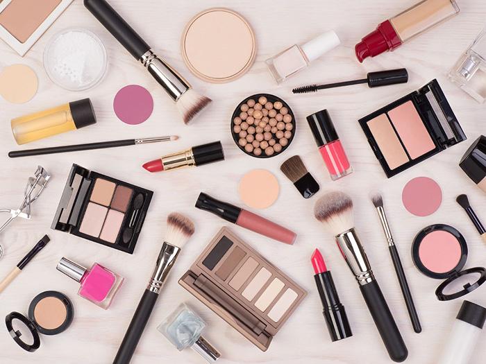 makeup-cosmetics